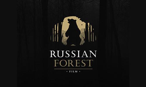 bear logo 3